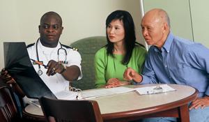 Finding Suboxone Doctors In Long Beach