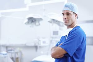 Finding Suboxone Doctors in Anaheim