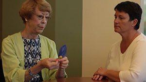 Outpatient Suboxone Treatment