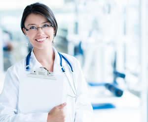 Find Suboxone Doctors in Oakland