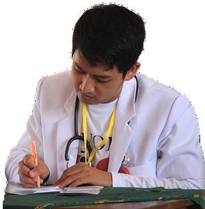 Find Suboxone Doctors in San Francisco