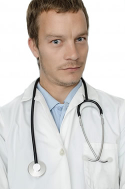 Find Suboxone Doctors in Santa Ana