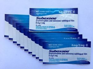 Suboxone